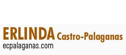 Erlinda Castro-Palaganas